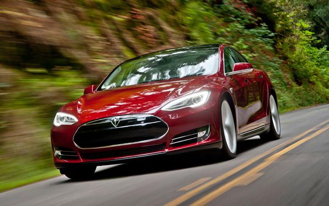 Tesla-Model-S-medium