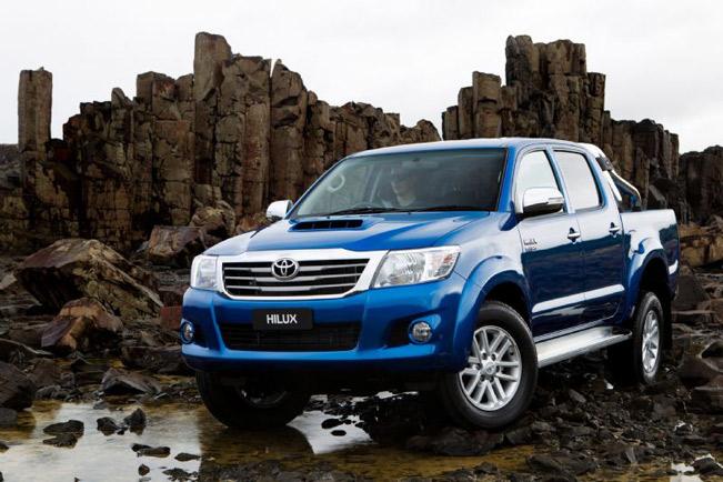 Toyota-Hilux-Double-Cab-medium