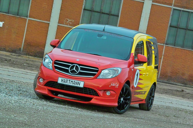 VANSPORTS-Mercedes-Benz-Citan-medium