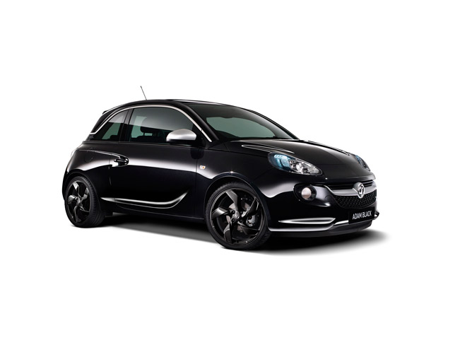 Vauxhall-ADAM-Black-Edition-medium