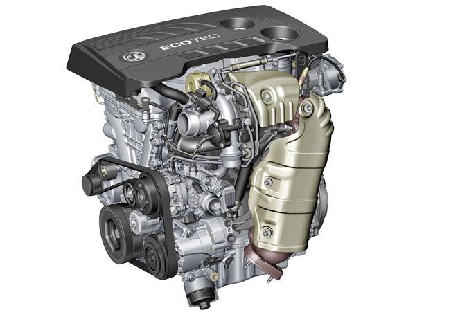 Vauxhall-Astra-GTC-medium-2