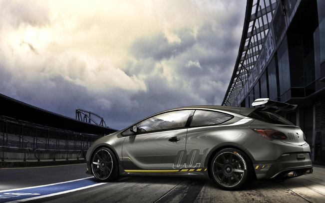 Vauxhall-Astra-VXR-Extreme-Concept-medium