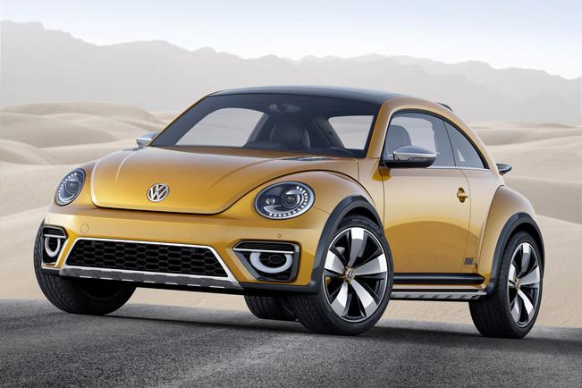 Volkswagen-Beetle-Dune-Concept-medium