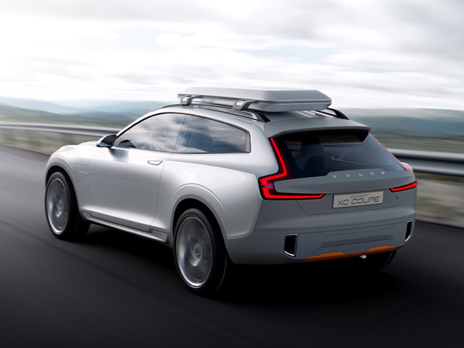 Volvo-Concept-XC-Coupe-medium-2