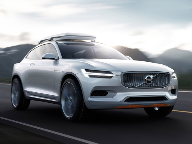 Volvo-Concept-XC-Coupe-medium