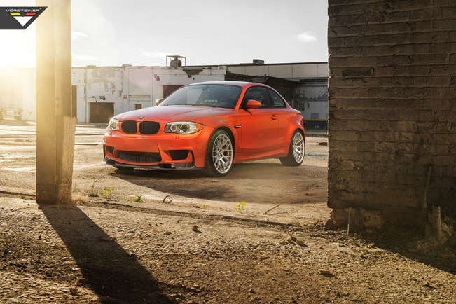 Vorsteiner-BMW-E82-1M-Coupe-medium