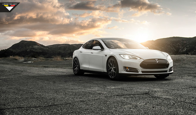 Vorsteiner-V-FF-101-Tesla-Model-S-medium