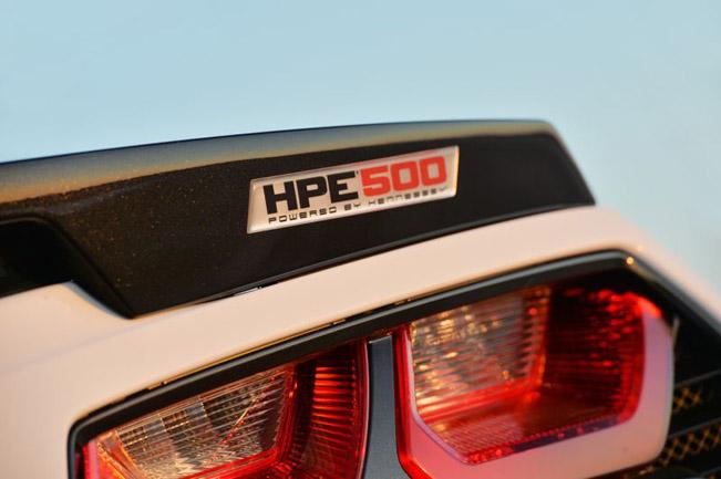 hennessey-hpe500-corvette-31