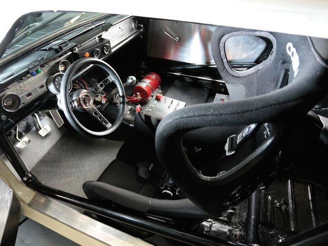 1965-Ford-Mustang-289-Racing-Car-medium-2