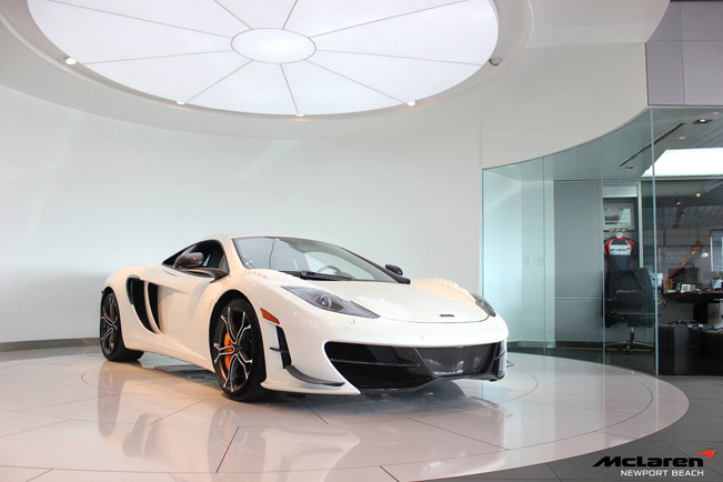 2012-McLaren-MP4-12C-High-Sport-medium