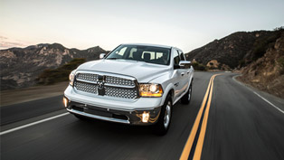2014 dodge ram 1500 ecodiesel records best fuel economy rating