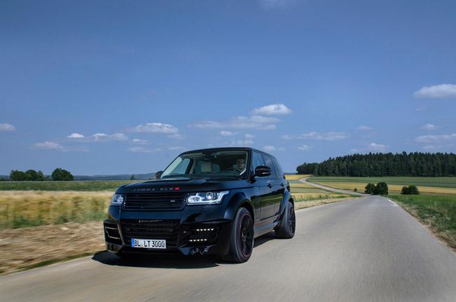 2014-Lumma-Design-Range-Rover-CLR-R-Carbon-medium