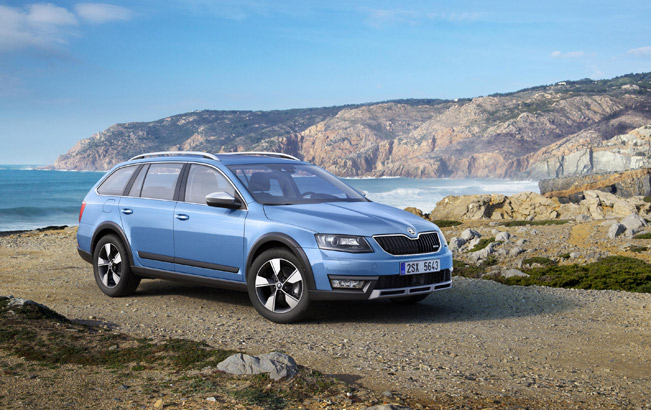 2014-Skoda-Octavia-Scout-medium