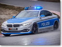 AC Schnitzer ACS4 2.8i Coupe based on BMW 4-Series 428i