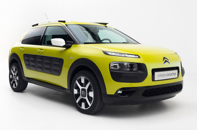 Citroen-C4-Cactus-medium