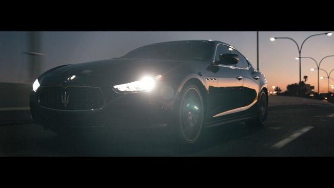 Maserati-Ghibli-Super-Bowl-Spot-medium