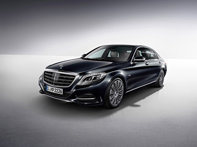 Mercedes-Benz-S-Class-S-600-medium