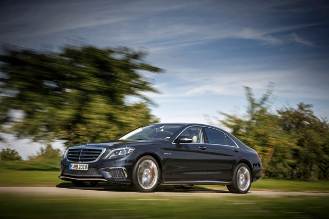 Mercedes-Benz-S-Class-S-65-AMG-medium