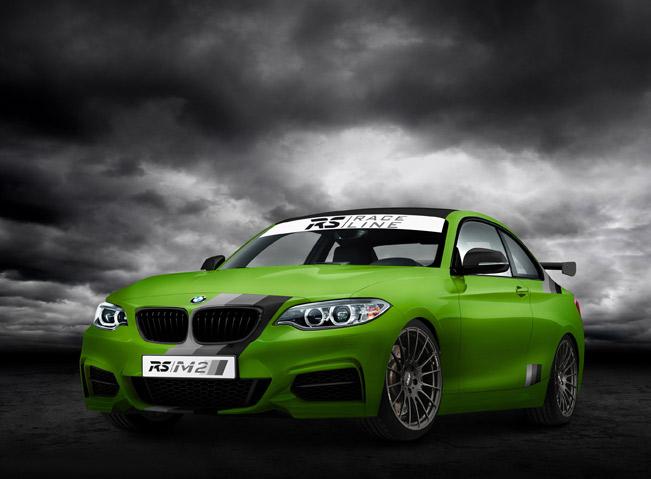 RS-Racingteam-BMW-M235i-Green-Hell-medium