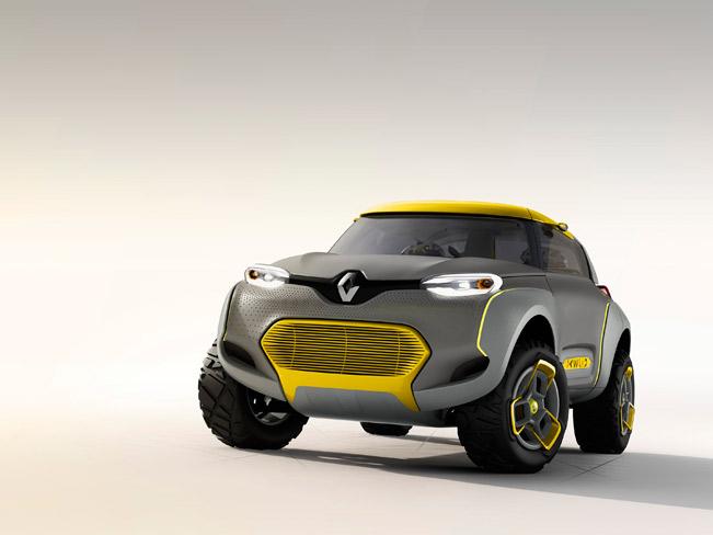 Renault-KWID-Concept-medium