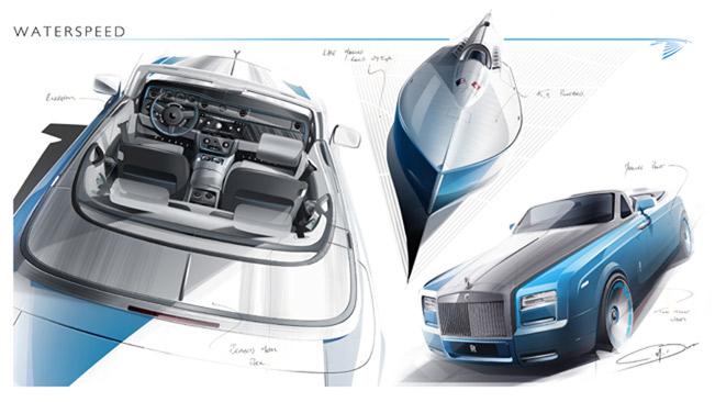 Rolls-Royve-Phantom-Waterspeed-Collection-medium