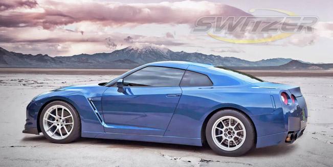 Switzer-Beast-Nissan-GT-R-medium