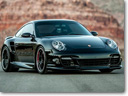 Switzer Porsche 911 (997) Turbo - 900HP an 1,083Nm