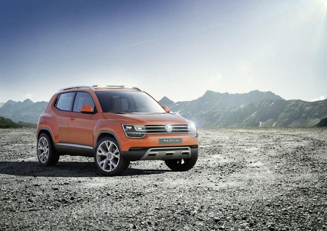 Volkswagen-Taigun-Concept-medium-1