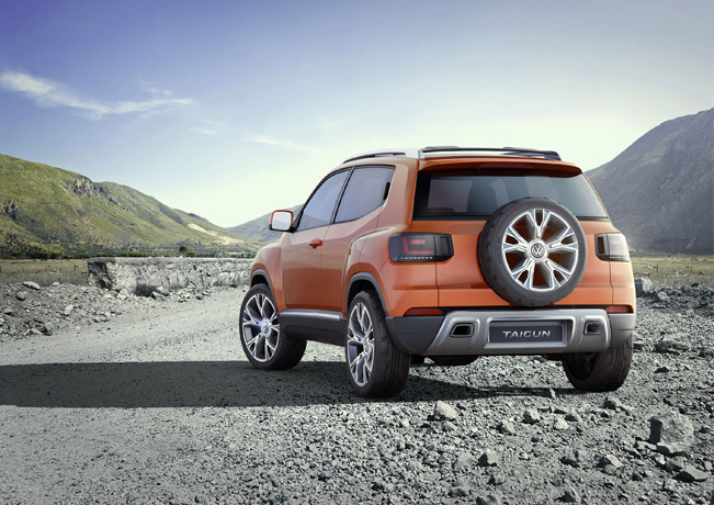Volkswagen-Taigun-Concept-medium-2