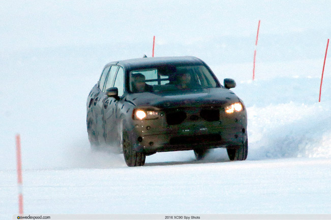 Volvo-XC90-Winter-Testing-medium-1