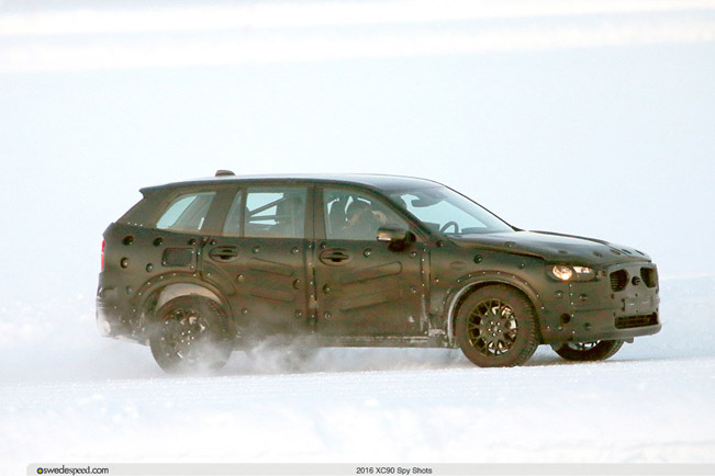Volvo-XC90-Winter-Testing-medium-2