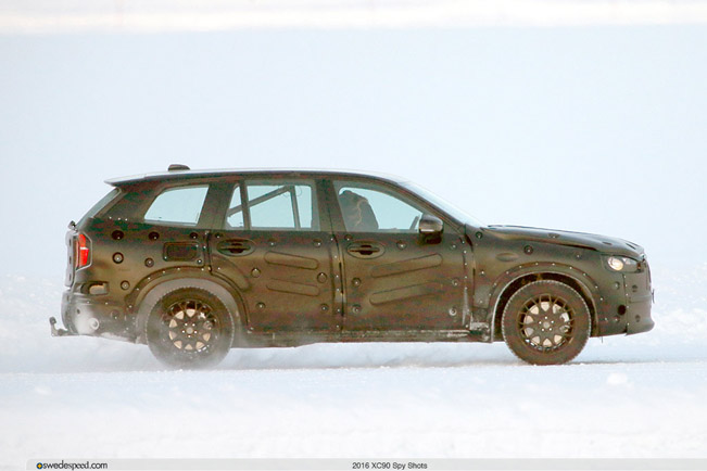 Volvo-XC90-Winter-Testing-medium-3