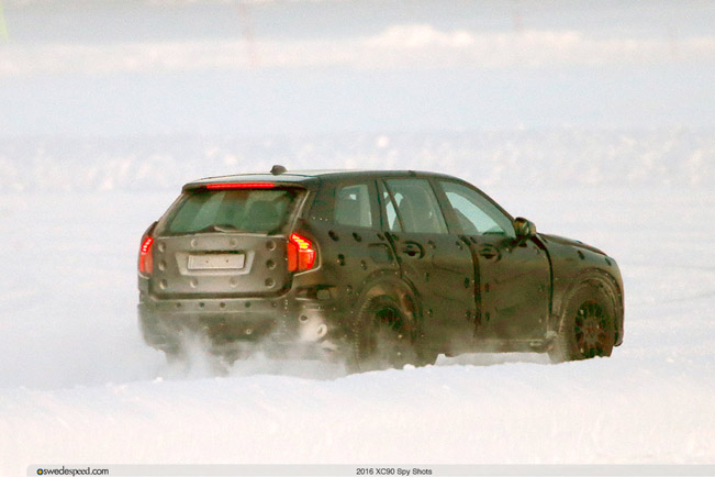 Volvo-XC90-Winter-Testing-medium-4