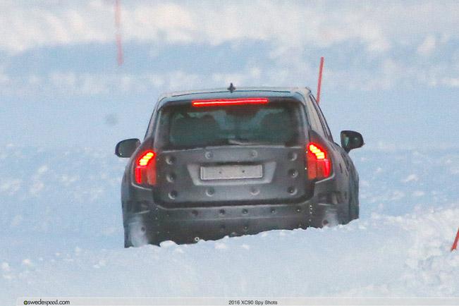 Volvo-XC90-Winter-Testing-medium-5