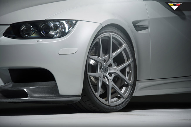 Vorsteiner-BMW-E92-M3-Coupe-medium