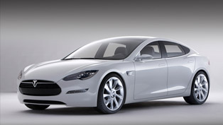saleen's first tuned electric vehicle to be tesla model s