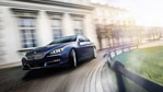 2015 BMW ALPINA B6 xDrive Gran Coupe To Debut In New York
