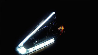 Nissan Teases 2015 Murano Ahead Of New York Debut [VIDEO]