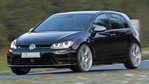 B&B Volkswagen Golf VII R - 420HP and 530Nm
