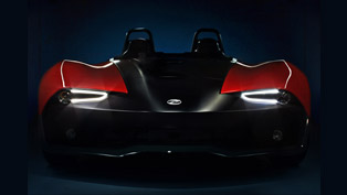 zenos e10 launch edition arriving in usa