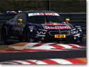 2014 BMW M4 DTM – Four New Liveries