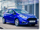 2014 Ford Fiesta ST3 - Price £19,250