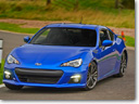 2014 Subaru BRZ – Price Reduction