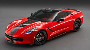 chevrolet corvette stingray coupe pacific and atlantic convertible