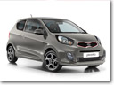 "2014 Kia Picanto Quantum Becomes Part Of ""Originals"" Range"