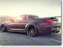 Prior Design BMW M6 F13 Pickup [render]