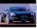 2004 Jaguar BlackJag Concept – Price €2,800,000