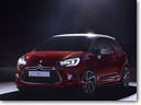 2014 Citroen DS3 Hatch And Cabrio Facelift Revealed