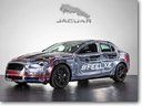 Jaguar Reveals First Image Of Production 2015 XE
