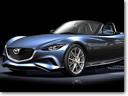 2015 Mazda MX-5 [render]